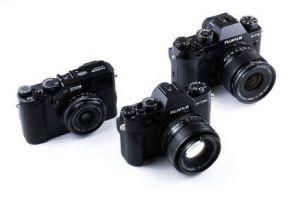 富士单反相机怎么样?富士x-t20和x-e3哪个好?-3