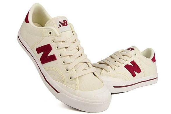 new balance板鞋型号有哪些?推荐一下?-1