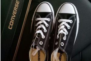 converse帆布鞋怎么样?匡威1970s有哪些不同的百搭色?