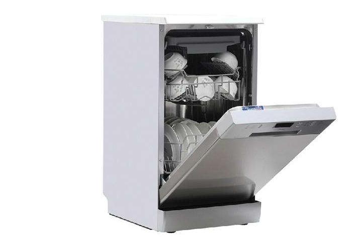 美的洗碗机哪个型号好?美的X3洗碗机如何?-1