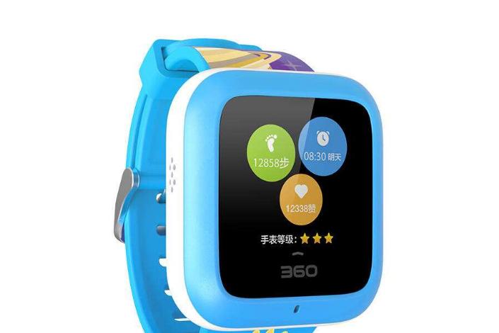 360儿童定位手表性价比高吗?360 儿童定位手表待机时间长吗?-2