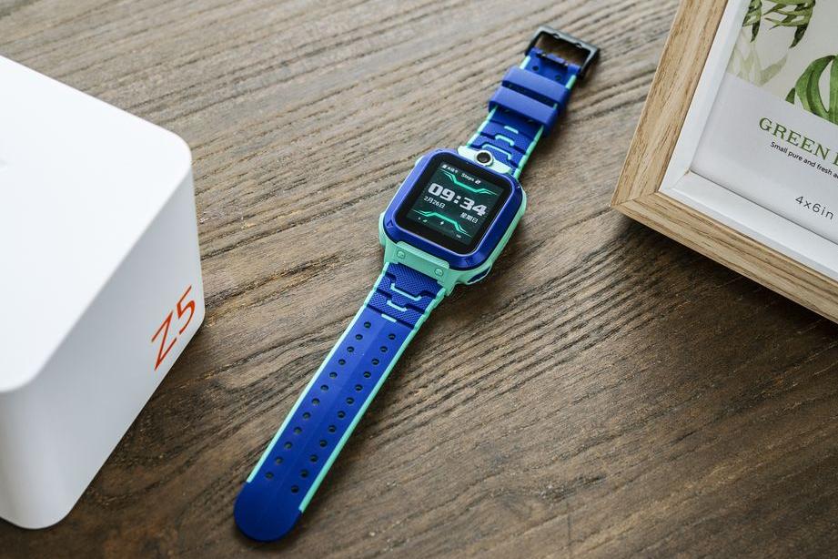 儿童定位手表怎么使用?谁能推荐一款比较好用的儿童定位手表?-3