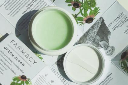 Farmacy卸妆膏怎么用?Farmacy卸妆膏适合夏天使用嘛?-1