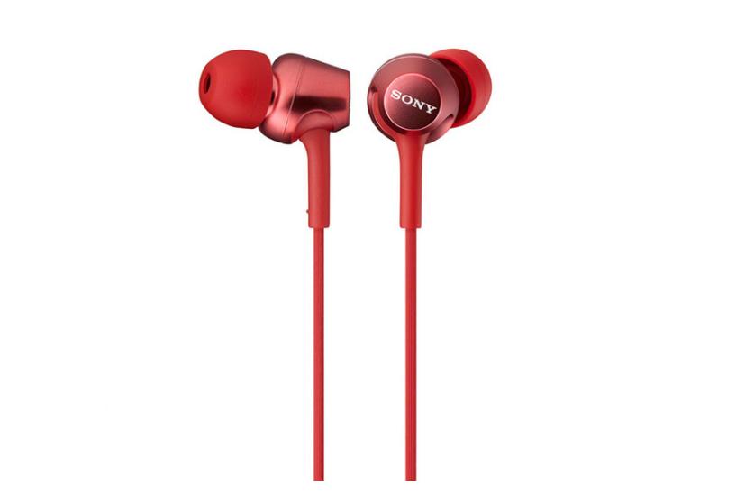 索尼入耳式重低音耳机降噪吗?索尼入耳式重低音耳机的价格?-1