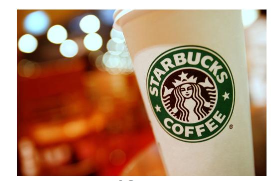 星巴克将与阿里巴巴合作推送咖啡业务 以推动中国市场销售-1