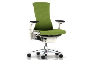 HermanMiller Embody电脑椅好吗?HermanMiller电脑椅多少钱?-1