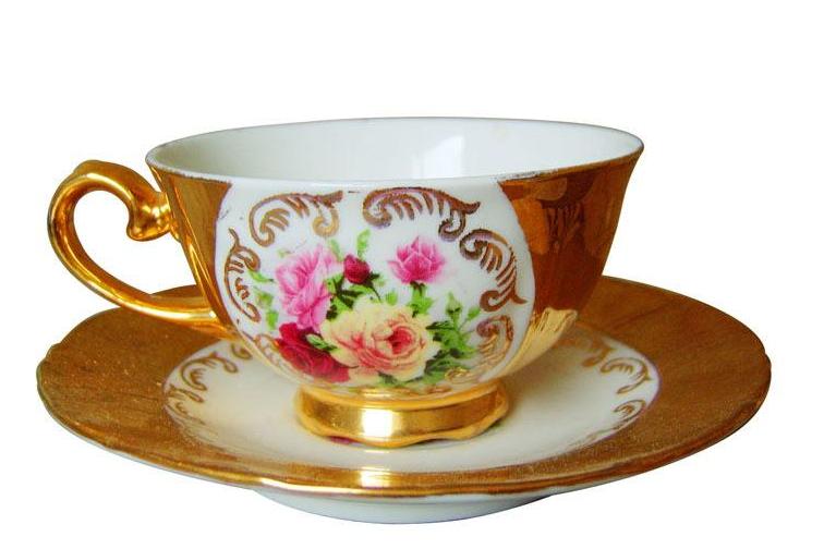 为什么t2茶杯那么贵?用来冲泡抹茶粉好吗?-1