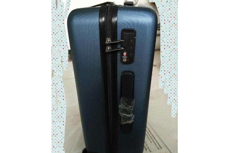 拉杆旅行箱的价格?拉杆旅行箱品牌推荐?-2