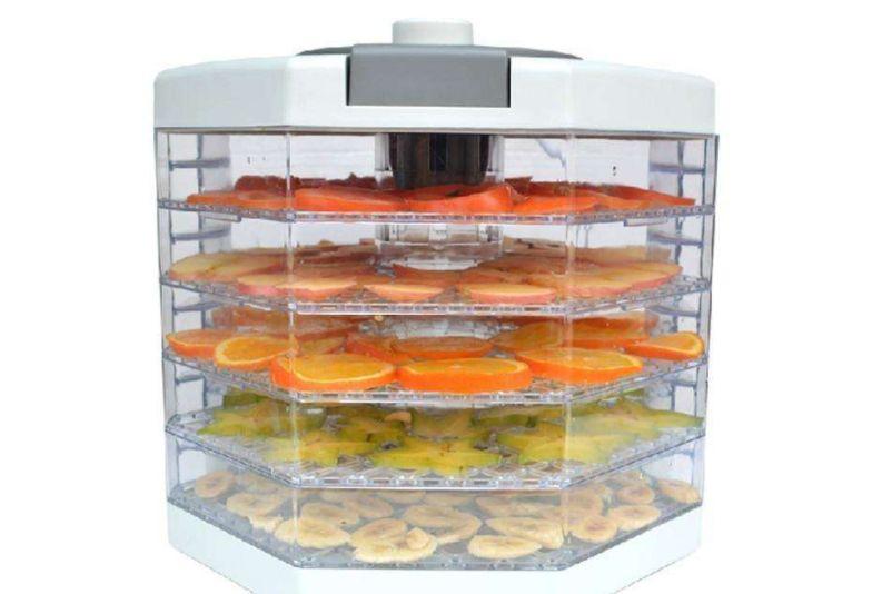 家用水果烘干机哪种好?谁能推荐一款?-1