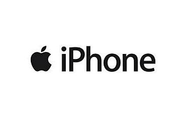 苹果用户注意!苹果承认少数iPhone8存在硬件缺陷-1
