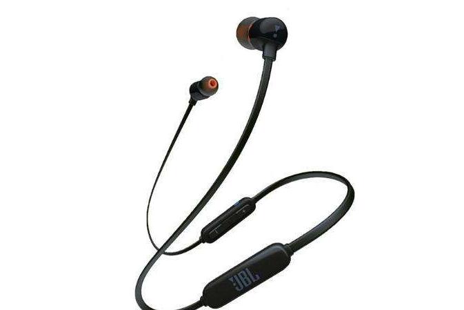 jbl入耳式耳机推荐?音色如何?-1