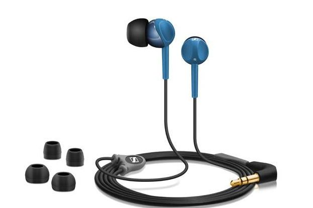 森海塞尔入耳式耳机哪款好?长时间戴着会疼吗?-1
