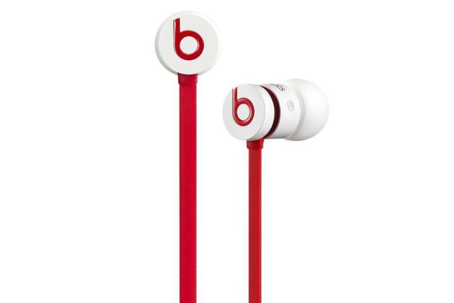 beats入耳式耳机好吗?有什么亮点?-1