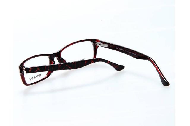 宝岛光学眼镜怎么样?宝岛光学眼镜好用吗?-1