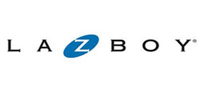la-z-boy是什么牌子_la-z-boy品牌怎么样?