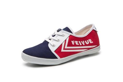 feiyue复古鞋价格?feiyue复古鞋购买地?-1