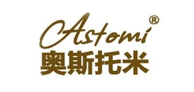 水龙头十大品牌排名NO.3