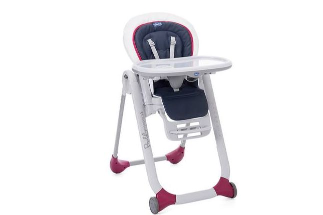 宝宝餐椅哪个牌子好用?6个月宝宝可以坐餐椅吗?-2