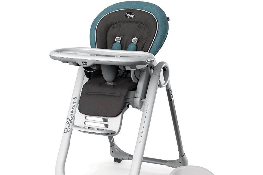 宝宝餐椅哪个牌子好用?6个月宝宝可以坐餐椅吗?-3
