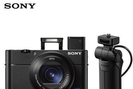 索尼微单数码相机哪款好?索尼微单数码相机推荐排行?-3