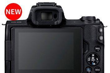 佳能微单数码相机怎么选?佳能微单数码相机推荐排行?-1