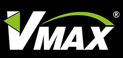V.MAX是什么牌子_V.MAX品牌怎么样?