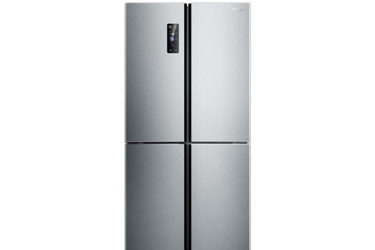 容声冰箱哪款好?容声冰箱型号推荐?-1