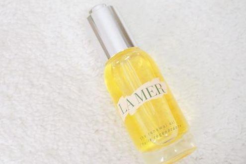 lamer真的有那么神奇吗?lamer护肤精油好用吗?-1