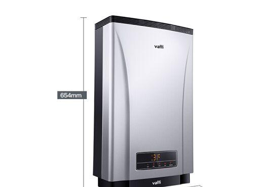 万和热水器哪款好?万和热水器型号推荐?-3