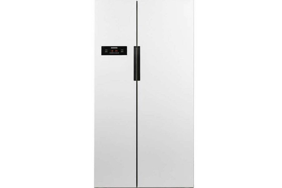 西门子冰箱哪款最实用?有缺点吗?-1