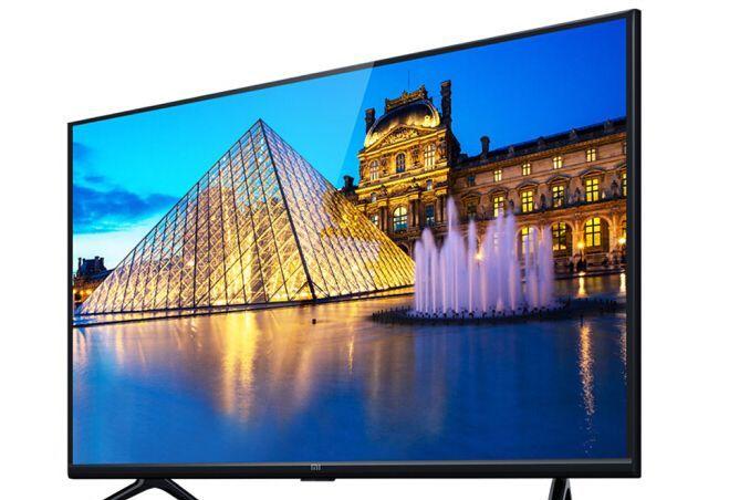 小米液晶电视哪款性价比高?小米电视型号推荐?-3