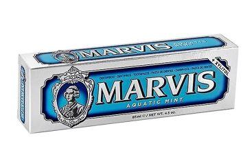 玛尔斯牙膏哪款好?玛尔斯牙膏哪款值得买?-1
