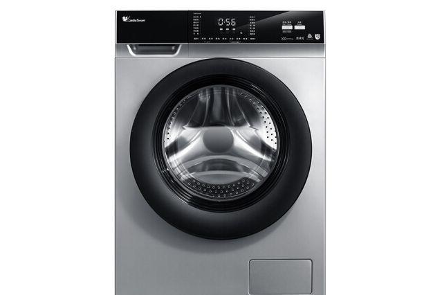 小天鹅滚筒洗衣机哪款好?小天鹅滚筒洗衣机型号推荐?-2