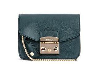 furla包包一般多少钱?值得买吗?-1