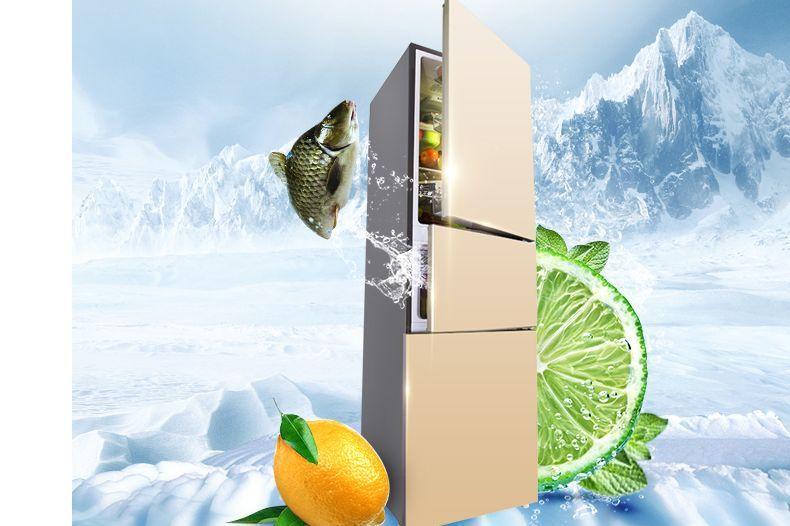 海信冰箱哪款好?海信冰箱质量好吗?-3