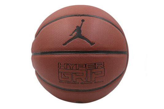 nike哪款篮球手感好?耐克篮球多少钱?-2