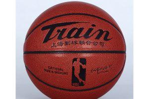 火车头篮球哪个型号好?火车头篮球价位?-2