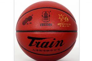 火车头篮球哪个型号好?火车头篮球价位?-3
