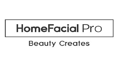 HomeFacialPro是什么牌子_HomeFacialPro品牌怎么样?