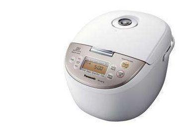日本哪个牌子的电饭煲最好?电饭煲能做酸奶吗?-1