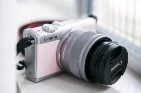 佳能微单相机哪款好?推荐哪款?-1