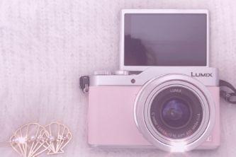 微单相机好用吗?松下gf9怎么传照片?-1