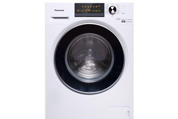 松下洗衣机哪款好?松下洗衣机型号推荐?-3