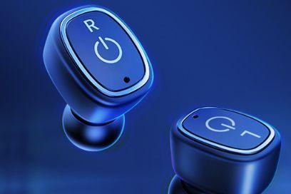 图拉斯耳机怎么选?图拉斯耳机哪款好用?-1