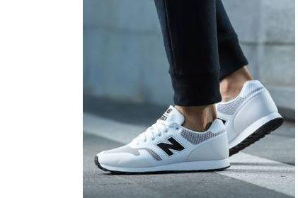 2018哪款运动鞋最火?目前最火的运动鞋推荐?-3