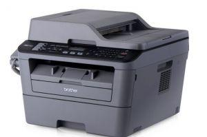 兄弟打印机哪个型号好?兄弟打印机哪款值得买?-3