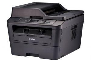 兄弟打印机哪个型号好?兄弟打印机哪款值得买?-2