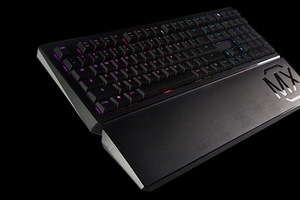 樱桃(CHERRY)键盘为什么那么贵?cherry键盘哪款好?-2
