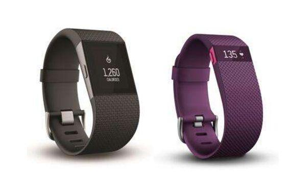 Fitbit智能手环怎么样?Fitbit智能手环Alta和Flex2那个好?-1