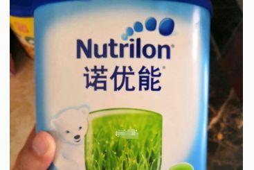 诺优能婴儿奶粉怎么样?成分自然吗?-1